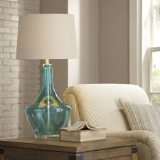 well known coastal living room table lamps with lamp lamp coastal floor lamps log cabin