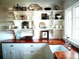kitchen racks ikea medium size of kitchen storage ideas open shelving kitchen open shelving kitchen kitchen