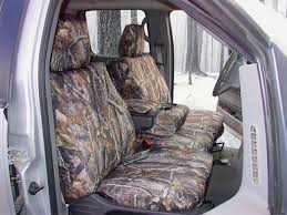 camo seat covers for ford f150 camo seat covers for 2000 ford f150