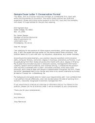 best photos formal cover letter format business sample examples report resume example email proposal cv