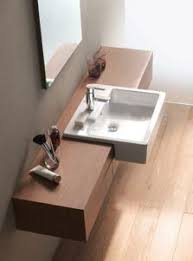 lines laufen laufen bathrooms design. Lincoln Bathroom Remodeling: A Small, Well-Lit Lines Laufen Bathrooms Design