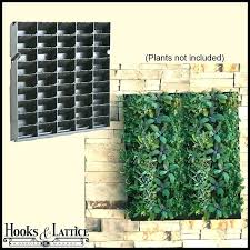 wall planters to enlarge mounted planter box boxes nz