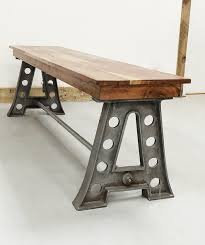 industrial stool chair armchair bench
