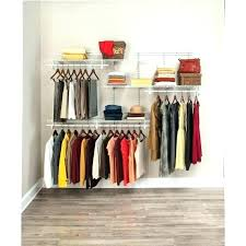 clothing organizer target closet organizers baby boy storage ideas do