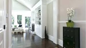 grey walls with wood floors dark wood floor light grey walls white trim grey walls with on interior design grey walls white trim with grey walls with wood floors dark wood floor light grey walls white