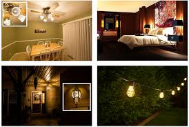 types of home lighting. Recessed Lighting Bulb Types Luxury Home 101 A Guide To Understanding Light Shapes Of