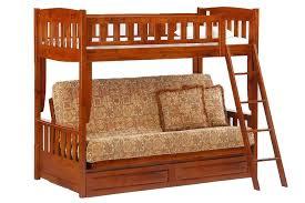 bedroom drop gorgeous full loft frame metal with desk twin queen size canada stora desktop