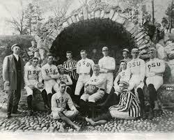 file ohio state football team jpg  file ohio state football team 1890 jpg