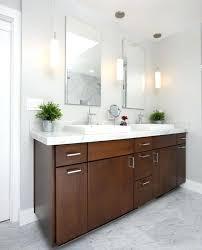 sink lighting. Over Bathroom Sink Lighting Double Ideas