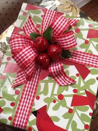 Best 25 Christmas Wrapping Ideas On Pinterest  Wrapping Ideas Beautiful Christmas Gift Wrap