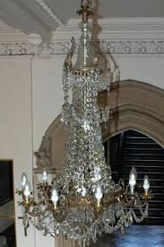 elegant how much does it cost to rewire a chandelier and crystal chandelier crystal chandelier 28