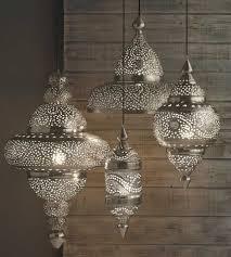 nice moroccan chandeliers lighting fixtures living graceful moroccan chandeliers