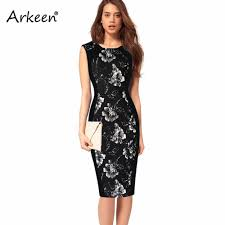 Compare Prices on Apparel Wave- Online Shopping/Buy Low Price ...