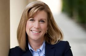 Endorsement: Christy Smith should replace Katie Hill in Congress - Los  Angeles Times