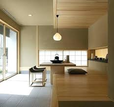 define interior design. Simplistic Japanese Interior Design History Y3209139 Define Sloan E