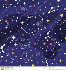 Galaxy Pattern Amazing Ideas