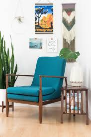 quality discount furniture. Exellent Quality Transitioning From Discount Furniture To Styling Your Space With High Quality Pieces Can Be Exhilarating And Incredibly Satisfying  DiscountFurniture Inside Quality Discount Furniture