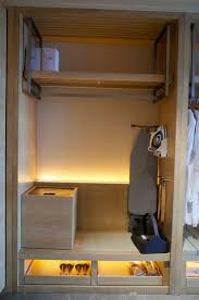 Hotel Room Wardrobe Design Pin By Mohd Hatta Ismail On Objekt Organizer Hotel