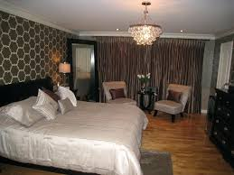 abbey bling chandelier bedroom traditional with accent chairs in a bathroom contemporary robert