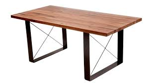 work table office. Communal Dining And Work Tables Table Office H