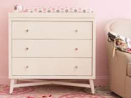 baby s room furniture. Green Baby S Room Furniture