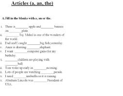 Learning Worksheets For Kindergarten Chapter 1. Worksheet. Mogenk ...
