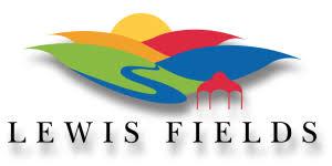 Book an Inspection | Lewis Fields Retirement Village | Strathalbyn SA