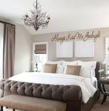 master bedroom wall decor. Unique Bedroom Master Bedroom Wall Decor Marvelous On Pertaining To Art Ideas With 8 Intended