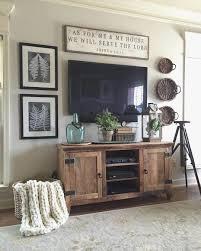 home living room designs. Full Size Of Living Room Design:luxury Art Van Packages Home Designs