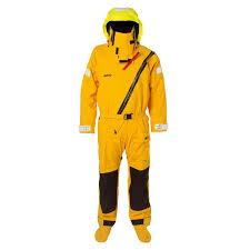 Musto Drysuit Size Chart Hpx Gore Tex Ocean Drysuit