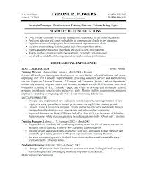 Effective Resume Objectives Adorable Resume Of Auditor Resume Auditor Internal Auditor Resume Objective