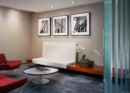 office waiting room design. exotic office waiting room interior design and layout ideas pinterest rooms colors