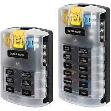 circuit breakers race dezert Circuit Breaker Or Fuse Box Circuit Breaker Or Fuse Box #64 fuse box for circuit breaker box