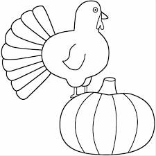 Small Picture Printable Free Adults Coloringpage Thanksgiving Coloring Turkey