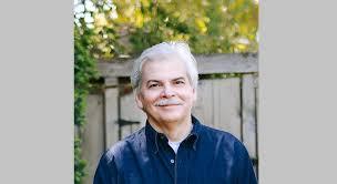 Oregon House 6 Candidate: Democrat Alberto Enriquez   Jefferson Public Radio