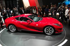 2018 ferrari 812 0 60. exellent 812 ferrari 812 superfast the best in town 2018 ferrari 0 60
