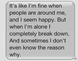 Depressing Love Quotes Beauteous Quotes Sayings Phrases Depressing Love Quotes Tumblr This