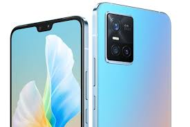 Vivo S10 - 5G Price and Specifications ...