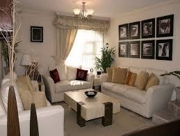 Small Picture Living Room Decor Cheap Cheap Living Room Ideas Slidapp Com
