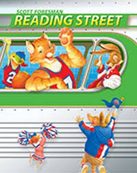 Scott Foresman Leveled Reader Conversion Chart By Scott Foresman Reading Street Grade 2 Level 1 Hardcover