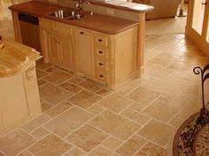 Modern Kitchen Tiles Floor Design Ideas Find This Pin And More On Interior Simple