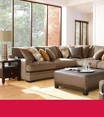 Living Room Furniture Sofas Loveseats Chairs & More