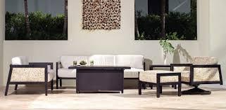 gold coast deep seating finish gold black gb fabric sailcloth salt g6c with kirie sunflower side fabric g7m lounge chair 9510r lounge swivel