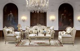 luxurious living room furniture. Full Size Of Living Room:luxury Room Sets New Images Luxury Luxurious Furniture W