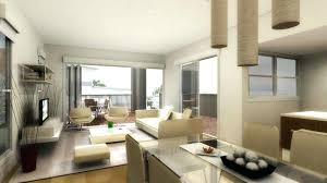 Home Decor Apartment Concept Interesting Decorating Ideas