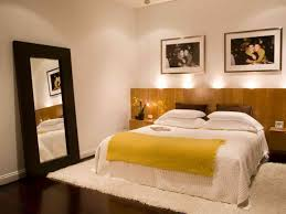How To Decorate My Bedroom Photo   5
