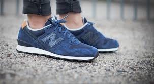 new balance for women. but you also need to have kicks that are just as stylish keep their appearance at a minimum. take this women\u0027s new balance for women i