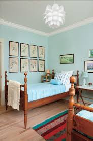 turquoise bedroom furniture. Vintage Blue Twin Bedroom Turquoise Furniture