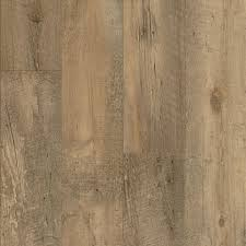 armstrong luxe luxury vinyl flooring rigid core a6417 farmhouse plank natural