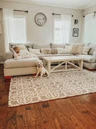 Living room design Black Traditional Living Room Design Wayfair Living Room Design Ideas Wayfair